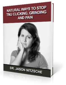 Orlando Spine Center Free TMJ eBook