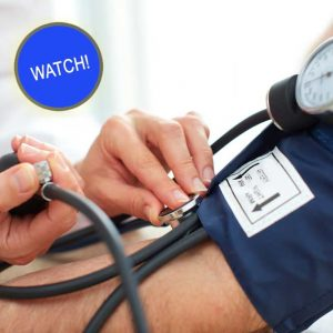 hypertension-with-watch-ban